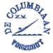 De Columbiaan