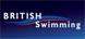 britishswimming