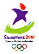 olympischejeugdspelen2010