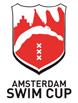 Amsterdam Swimcup
