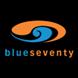 Blue70