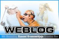 ranomiweblog