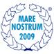 Mare Nostrum 2009