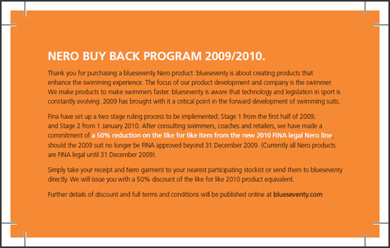 blueseventy-buyback2
