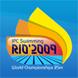 IPCRio2009