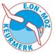 E.ON-MOZ keurmerk