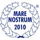 Mare Nostrum 2010
